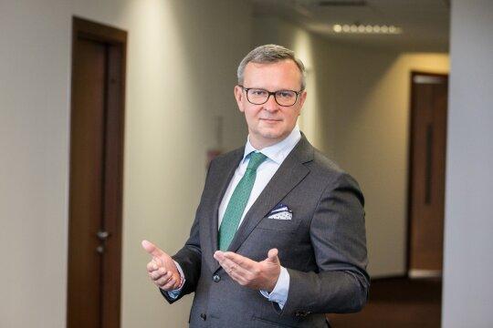 Papildomi milijonai, kuriuos galėtų gauti Lietuva: pavyzdį siūlo imti iš Švedijos