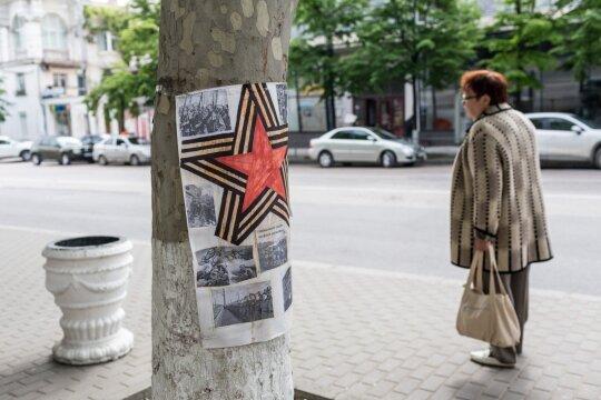 Ši užduotis patikėta Lietuvai: kaip išlaikyti Vakarų vienybę Rusijos atžvilgiu