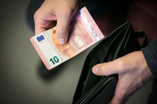 Kitoks Lietuvos veidas: rodiklis, pagal kurį esame Europos dugne