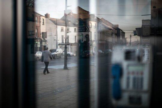Nesuvokiamas lietuvių emigrantų žiaurumas, šiurpinęs visą pasaulį: aukas trypė, kapojo gabalais