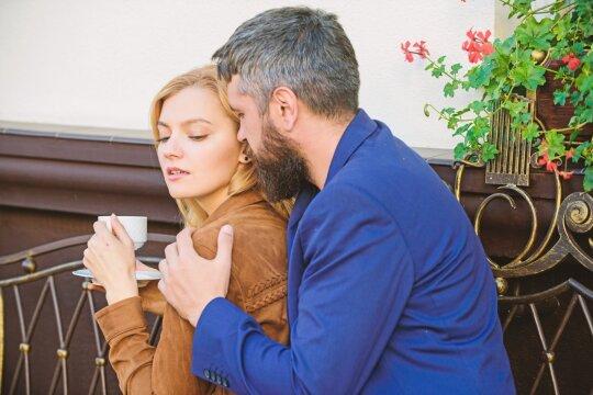 Ilgai kartu buvusios poros patiria kitokias problemas nei santykių pradžioje.