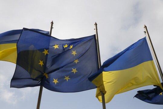 Linkevičius: tikėti, kad be JAV Europa galės ginti demokratines vertybes, būtų saviapgaulė
