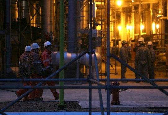 """Buvęs """"Mažeikių naftos"""" vadovas Vainora: apie blokadą, mistinį tanklaivį ir milijonus rublių algoms"""