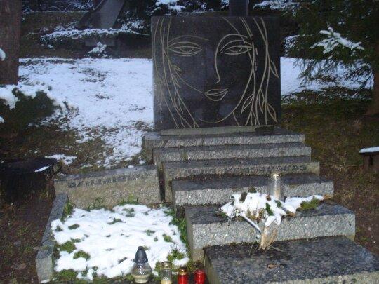 Žmogus, iliustravęs epochą: lietuvis tapo septintojo dešimtmečio legenda