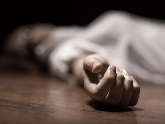 Lietuvė emigrantė eidama į darbą dingo lyg į vandenį: žudikas aukos kūną furgone vežė per visą Europą