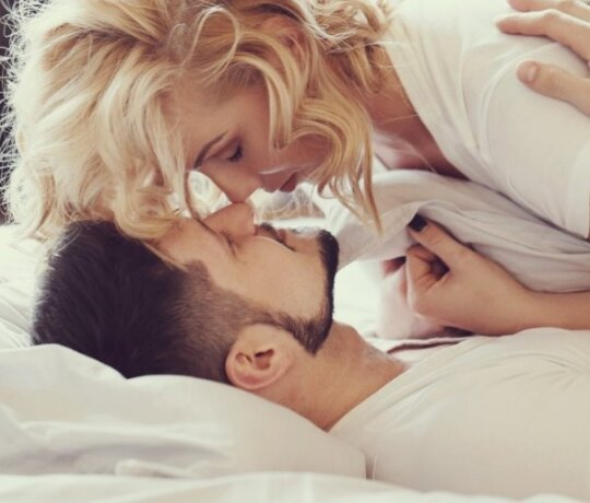 Ko vengti, kad pažinčių svetainėse sėkmingai užmegztumėte ilgalaikius santykius