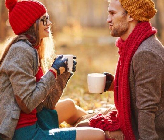 Paprastos tiesos, galinčios pakeisti jūsų gyvenimą iš esmės