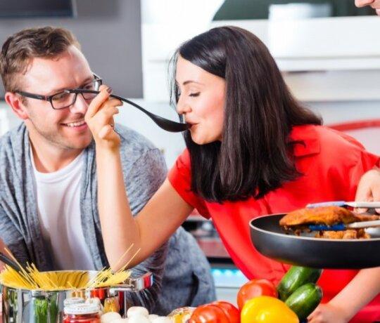 Pasirink dietą pagal savo Zodiako ženklą