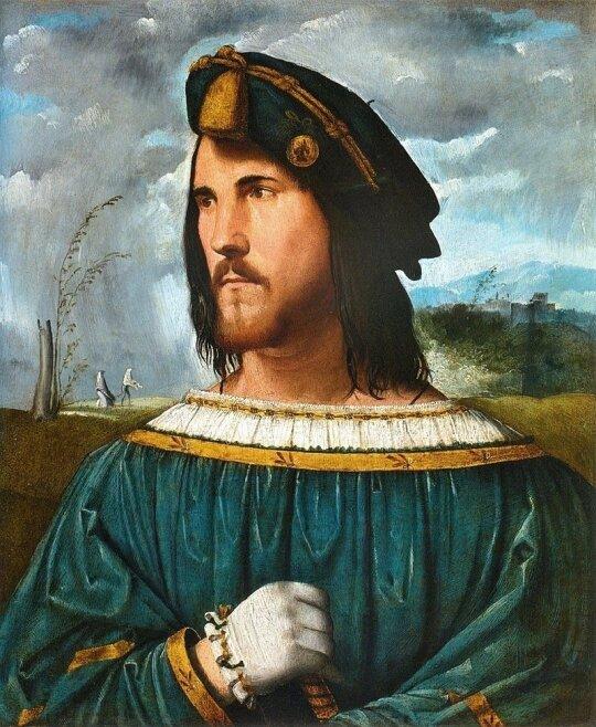 Skandalingoji popiežių istorija: kaip viena šeima nupirktą sostą išnaudojo paleistuvystėms ir beribiam godumui
