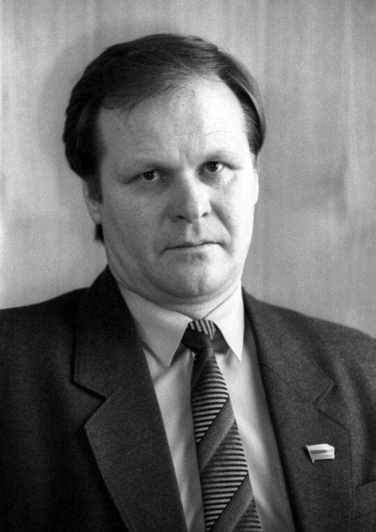 Eimantas Grakauskas