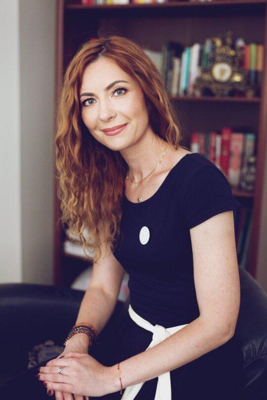Laura Tamulevičė