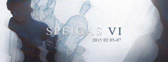 A week in Vilnius: 4–10 February