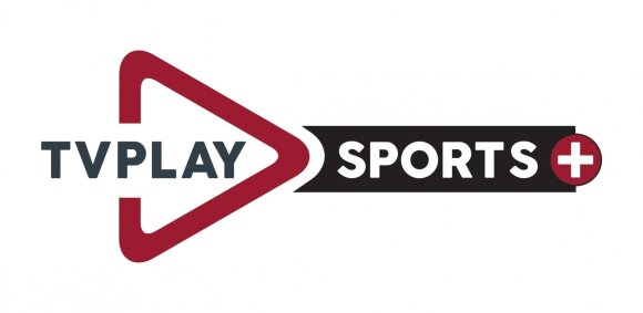 TVPlay Sports+
