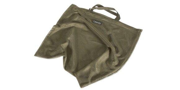 Tinklinis  krepšys skirtas laimikiui laikyti