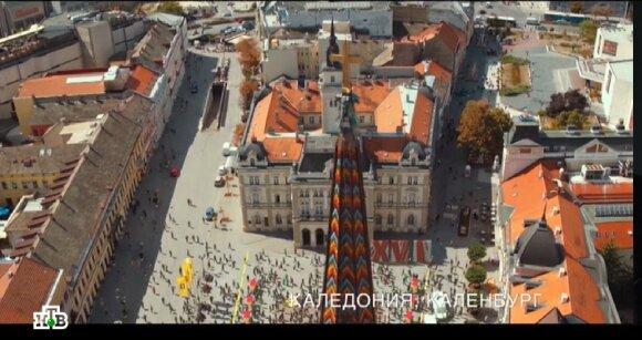 Kremlius griebėsi naujos taktikos prieš Baltijos šalis: riba tarp realybės ir fantazijos išnyko