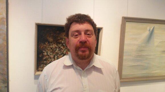 Белорусский историк: период ВКЛ в Беларуси становится все более заметным