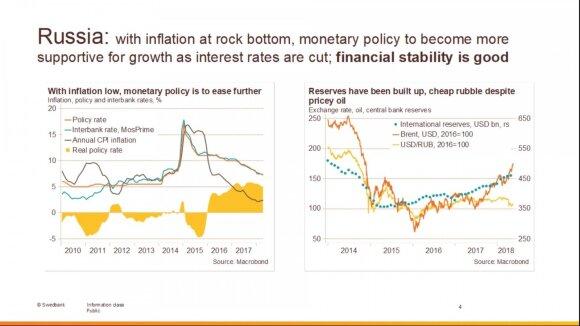 Latvijos ekonomistas: pamirškite apie 20–30 proc. algų augimą