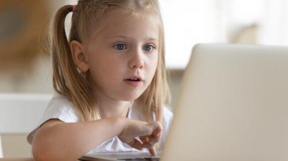 Esate įsitikinę, kad jūsų vaikai niekada nežiūrėjo pornografijos? Greičiausiai klystate