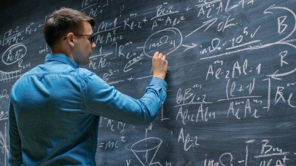 Mokytojų atlyginimams pinigų tenka rinktis DNR plane, profesiniam ugdymui – dešimtys milijonų
