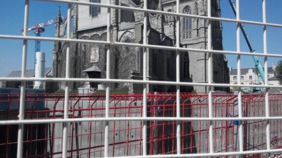 Notre-Dame-de-Bonne-Nouvelle bazilika