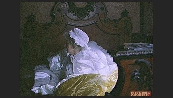 Ко дню рождения Шерлока Холмса: 10 киноляпов любимого сериала