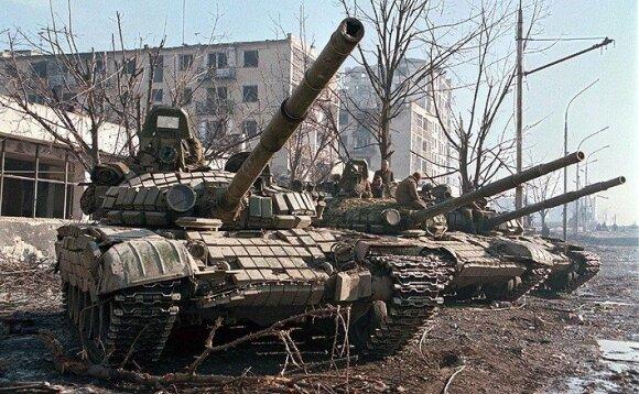 Gėdingiausios ir pasaulį prajuokinusios istorinės Rusijos nesėkmės