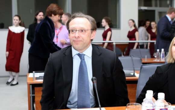 Raimundas Alekna