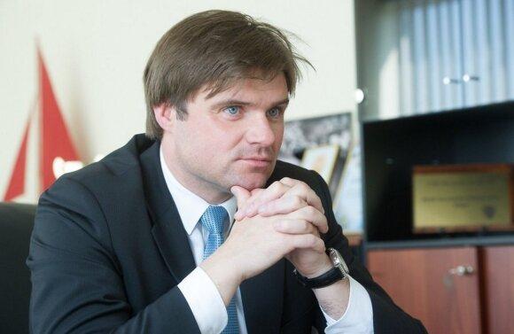 Sven Nuutmann