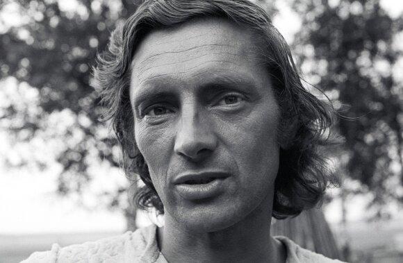 Romualdas Rakauskas (1977)