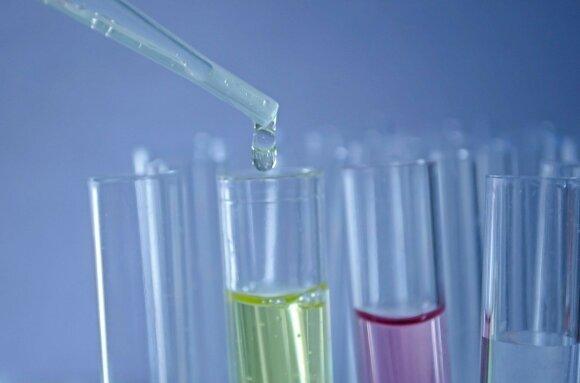Vytauto Didžiojo universitete – perspektyvios ir pažangios biotechnologijos studijos