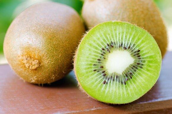 Kaip iš paprasto kauliuko namuose užauginti egzotišką vaisių