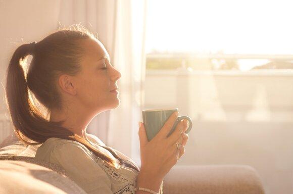 Sveika gerti kavą ar ne? Nauji mokslininkų atradimai gali nustebinti