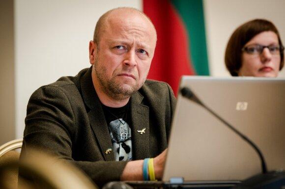 Jonas Öhman