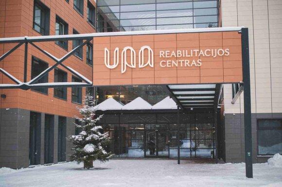 Druskininkų reabilitacijos centro darbuotojai papasakojo, kas vyksta už klientų akių: taip yra visoje Lietuvoje