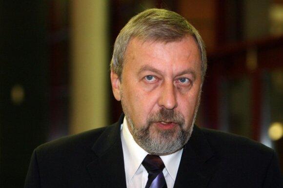 Andrejus Sanikovas