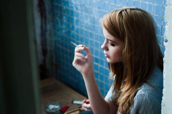 10 dalykų, kurie gali pridaryti rimtų bėdų namuose
