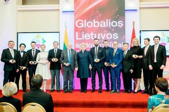 Amerikos lietuvis apie verslą Lietuvoje: čia suklestėti kur kas lengviau nei JAV