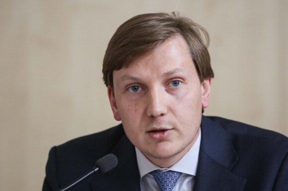 Laurynas Jonavičius