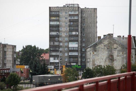 Atviri pasakojimai, kaip Rusijos specialiosios tarnybos verbavo lietuvius: kai kurie metodai buvo tikrai netikėti
