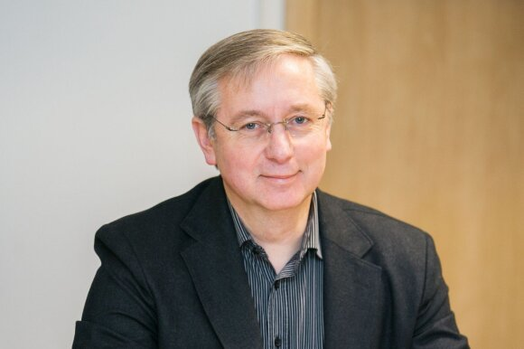 Eimutis Radžvila