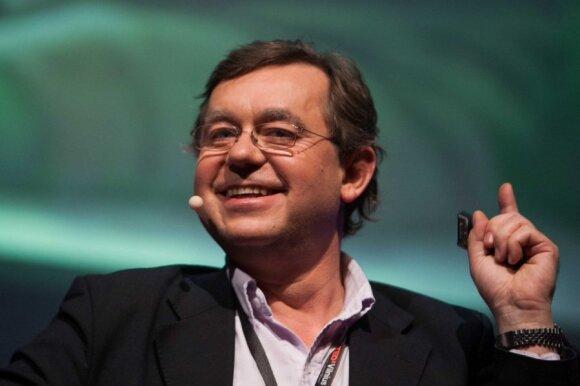 Marcusas Orlovsky