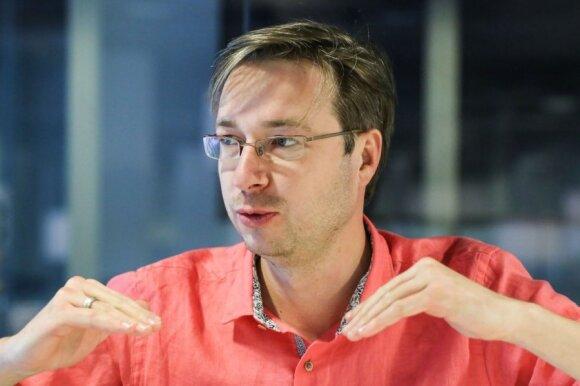 Edvinas Ivanauskas