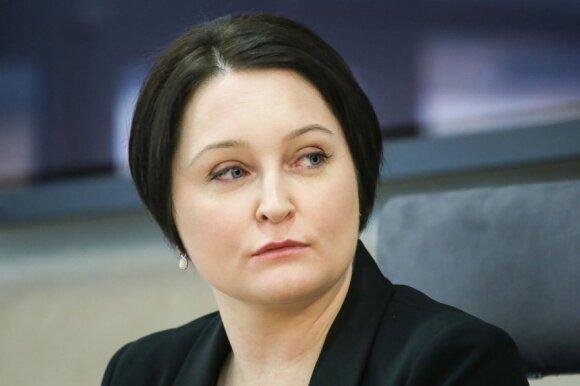 Sandra Latotinaitė