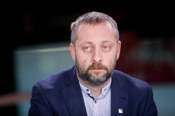Antoni Radčenko