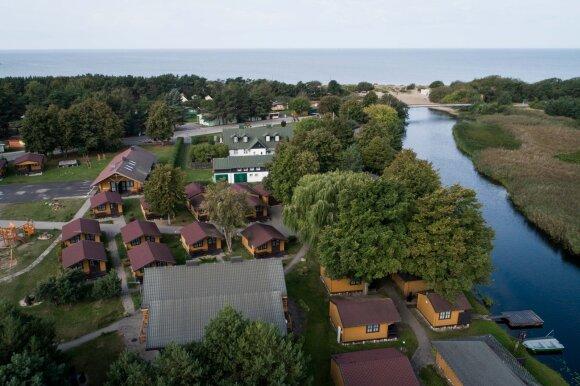 Kur dabar verta pirkti NT: po kelerių metų čia įsigytą būstą bus galima parduoti gerokai brangiau