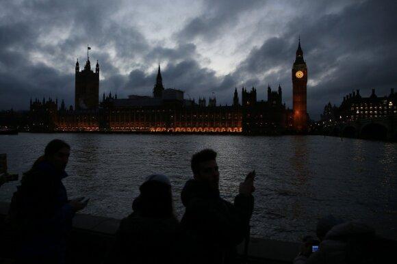 Lietuvė emigrantė pati netiki savo sėkme – jos kavinę britai įvertino kaip vieną geriausių Londone