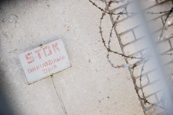 Po visą Lietuvą sukrėtusios istorijos – skandalingos prokurorų išvados