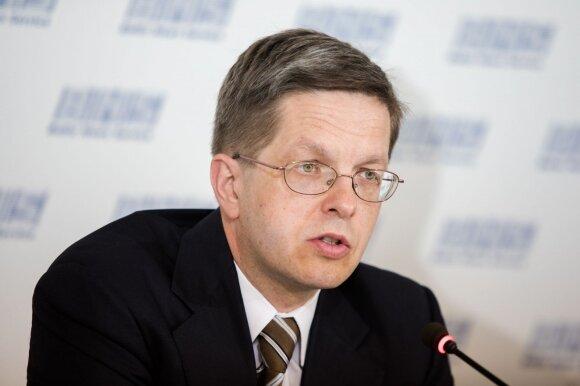 Gintaras Sarafinas