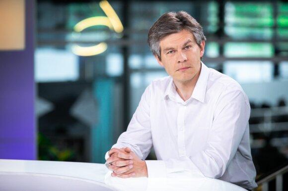Girius Ivoška