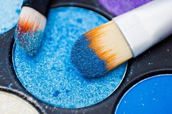 Kaip pratęsti kosmetikos tarnavimo laiką: 5 triukai, kuriuos turi žinoti kiekviena